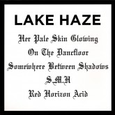 lake-haze-somewhere-between-ep-shall-not-fade-cover