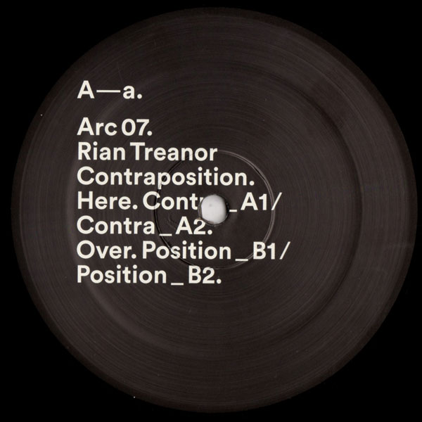 rian-treanor-contraposition-ep-arcola-cover