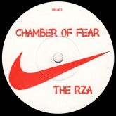 the-rza-chamber-of-fear-hip-hop-45s-cover