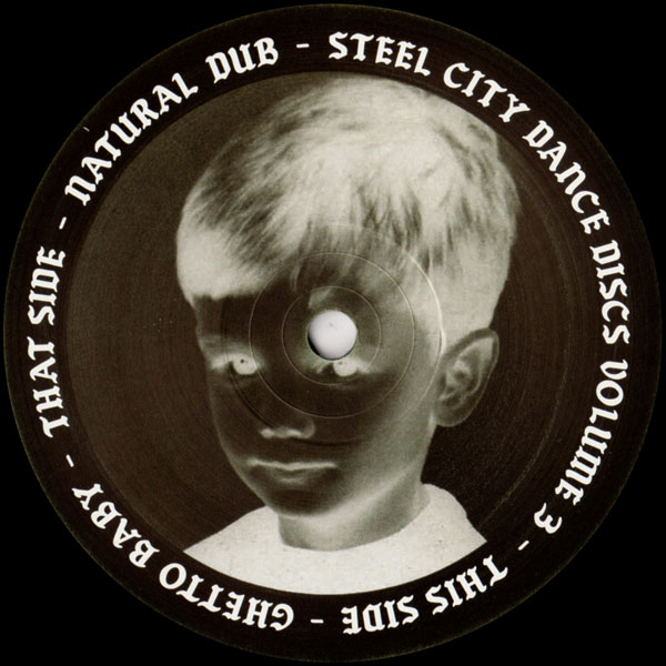 x-coast-steel-city-dance-discs-volum-steel-city-dance-discs-cover