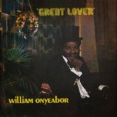 william-onyeabor-great-lover-lp-luaka-bop-cover