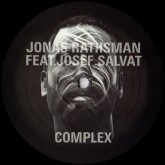 jonas-rathsman-complex-deetron-remix-crosstown-rebels-cover