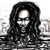 mr-raoul-k-still-living-in-slavery-cd-baobab-records-cover