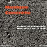 various-artists-musique-concrete-lp-cacophonic-cover
