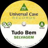 selvagem-tudo-bem-luanda-universal-cave-cover