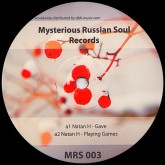 natan-h-gave-playing-games-mysterious-russian-soul-reco-cover