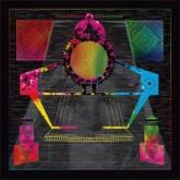 gotan-project-nerd-de-hombre-a-hombre-me-remix-philomena-cover