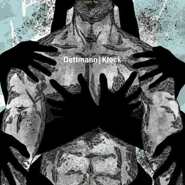 dettmann-klock-phantom-studies-ostgut-ton-cover