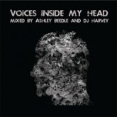 the-police-voices-inside-my-head-mixed-by-not-on-label-cover