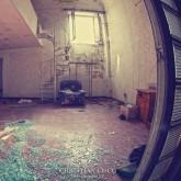 christian-lisco-dirty-basement-ep-hardmoon-london-cover