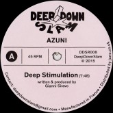 azuni-deep-stimulation-relati-deep-down-slam-cover