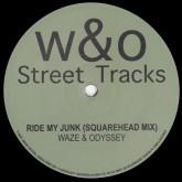 waze-odyssey-ride-my-junk-re-fix-chamboche-wo-street-tracks-cover