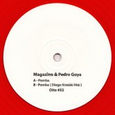 magazino-pedro-goya-diego-pomba-diego-krause-remix-bloop-recordings-cover
