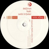 deetron-feat-seth-troxler-love-song-steve-bug-traffic-music-man-cover