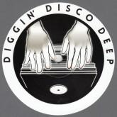 junktion-funkyjaws-various-diggin-disco-deep-2-part-diggin-disco-deep-cover