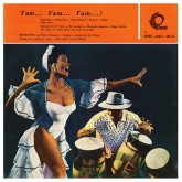 jose-prates-miecio-askan-tam-tam-tam-cd-trunk-records-cover