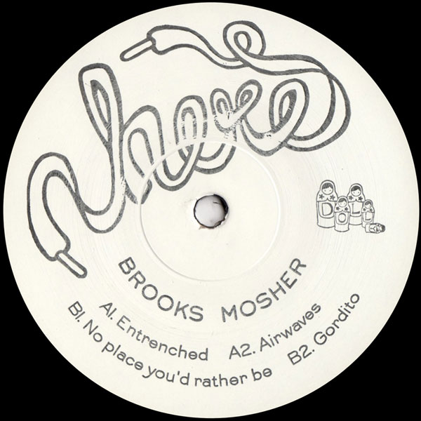 brooks-mosher-here-ep-entrenched-dolly-cover
