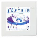 various-artists-softeis-presented-by-filburt-ors-cover