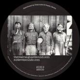 vanguard-sound-crew-vanguard-sound-vol05-sublevel-sounds-cover