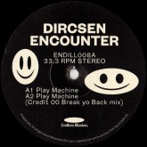 dircsen-encounter-credit-00-remix-endless-illusion-cover
