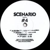 sebo-k-scenario-4-djebali-remix-scenario-cover