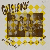 guelewar-touki-ba-banjul-acid-trip-from-kindred-spirits-cover