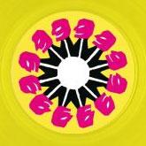 rising-sun-lift-up-your-faces-ep-julius-fauxpas-musik-cover