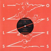 trikk-internacional-ep-lossless-cover