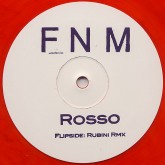 fnm-rosso-rubini-remix-save-the-black-beauty-cover