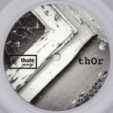 thor-t1-thule-cover