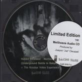hidden-revealed-aka-joe-clauss-meithosos-underground-battle-in-sacred-rhythm-music-cover