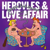 hercules-love-affair-do-you-feel-the-same-moshi-moshi-cover