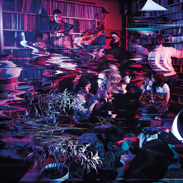 shigeto-the-new-monday-lp-ghostly-international-cover