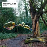 visionquest-fabric-61-cd-fabric-cover