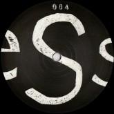 ess-ess-004-ess-cover