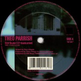 theo-parrish-isoul8-stop-bajon-terrence-parker-archive-cover