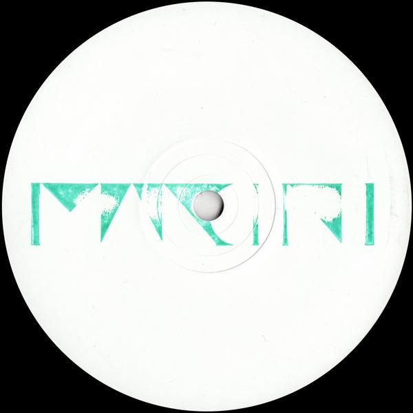 mancini-rara-ep-mancini-cover