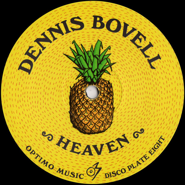 dennis-bovell-heaven-inc-jd-twitch-instrumen-optimo-music-cover