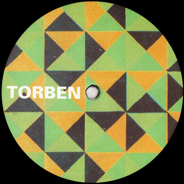torben-torben-005-torben-cover