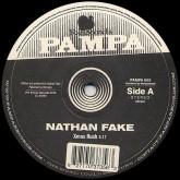 nathan-fake-dj-koze-xmas-rush-mi-cyaan-believe-pampa-records-cover