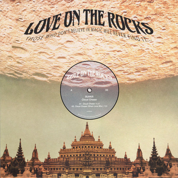 bunkr-cloud-chaser-love-on-the-rocks-cover