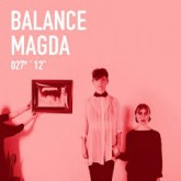 magda-various-artists-balance-27-sampler-balance-cover