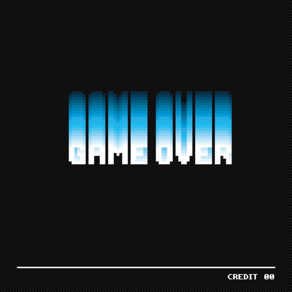 credit-00-game-over-lp-uncanny-valley-cover