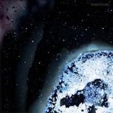 dewalta-shannon-residual-1-indigo-raw-cover
