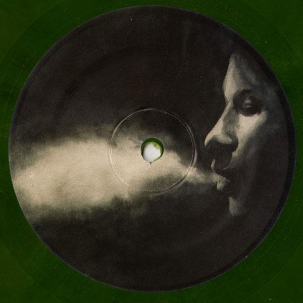 glenn-underground-smoke-ep-glen-view-cover