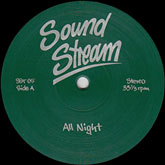 sound-stream-all-night-sound-stream-cover