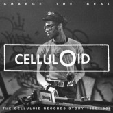 various-artists-change-the-beat-the-celluloid-strut-cover