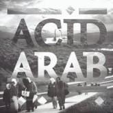 acid-arab-djazirat-el-maghreb-ep-versatile-cover