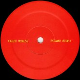 fabio-monesi-palladium-russian-torrent-versions-cover