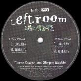 martin-dawson-glimpse-wildlife-tolfrey-russo-rem-leftroom-cover